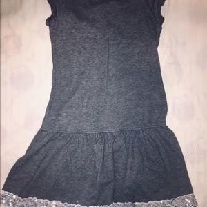 Faded Glory Dresses - Girls Summer Dress Size 10/12